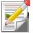 Script (kod) html kodlar