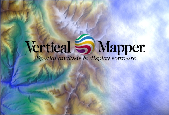 Vertical Mapper  3.1 TM Setup_10