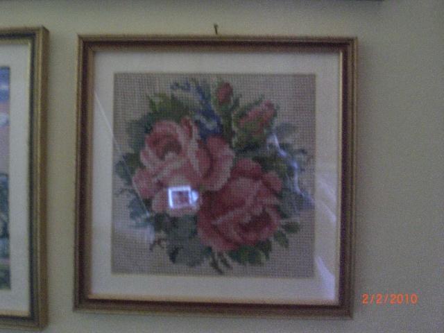 Lavoretti punto croce - Pagina 3 Rose_q10