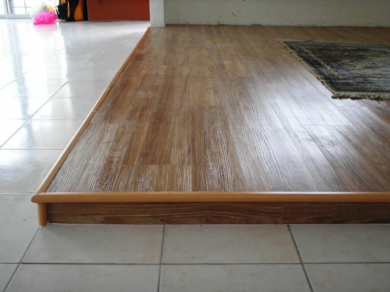 Vinyl Flooring P1010026