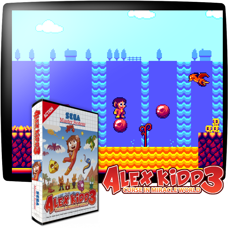Alex Kidd 2: Curse in Miracle World - Page 38 Hack_a10