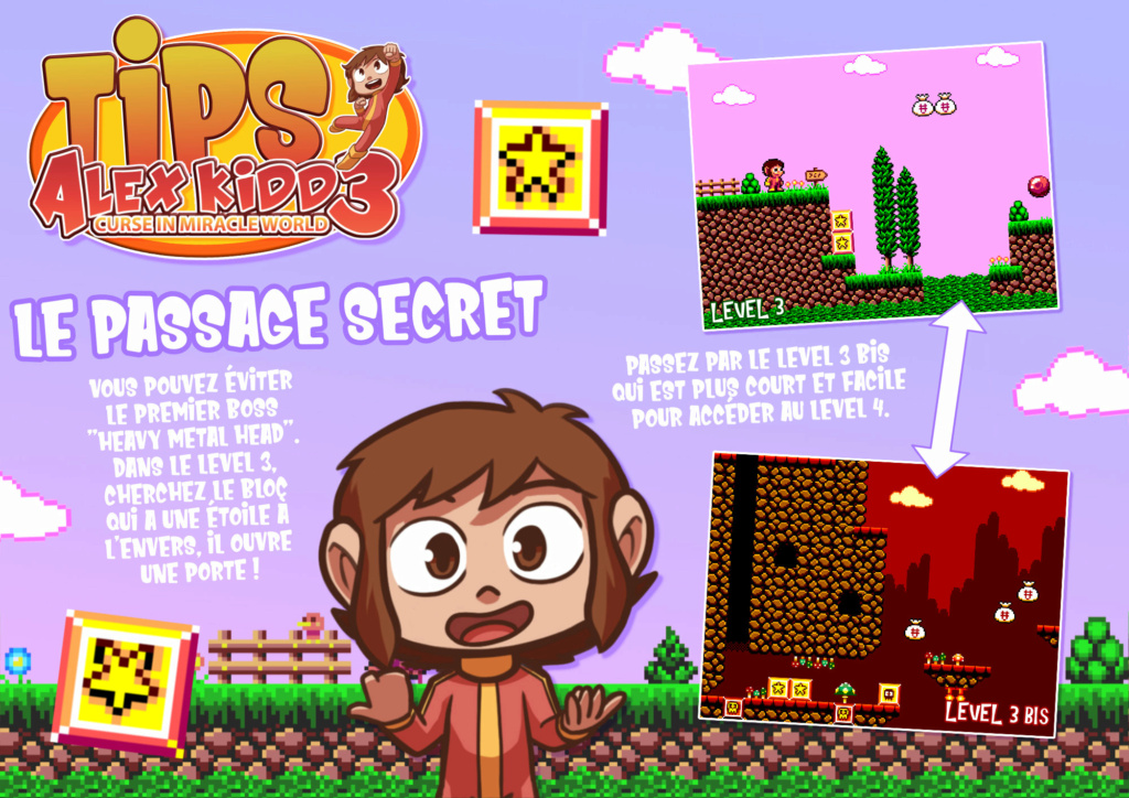 Alex Kidd 2: Curse in Miracle World - Page 37 Tips_l12