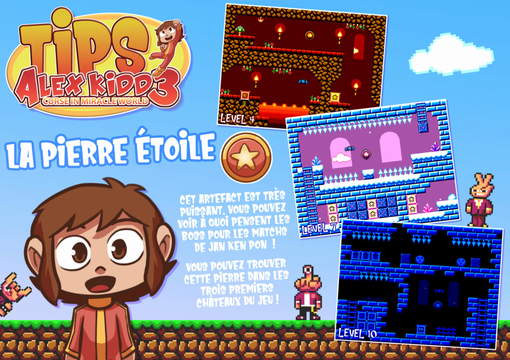 Alex Kidd 2: Curse in Miracle World - Page 37 Tips_p12