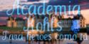 Academia Kohls Jkbjub10