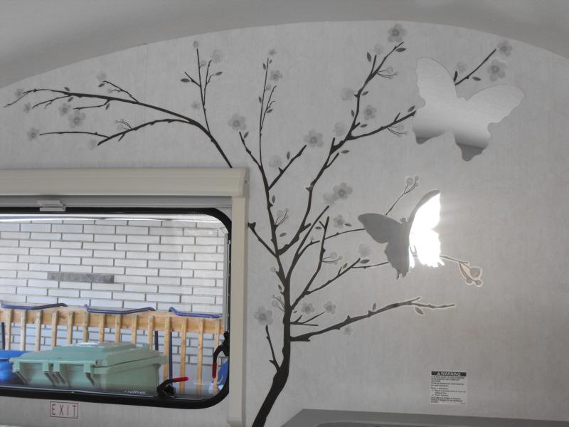 Décoration intérieure Arbre_10