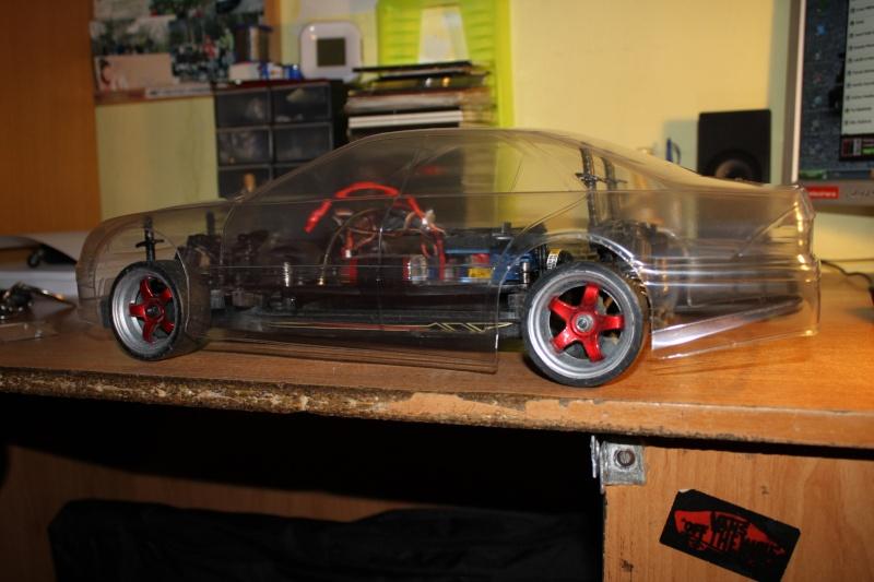 Garage by Lukas2003  Img_4014