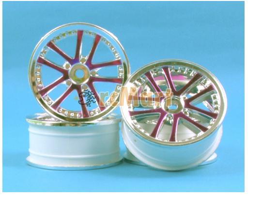 TT 01 disky Kiola10