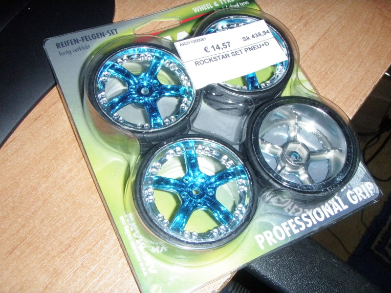 TT 01 disky P4233710