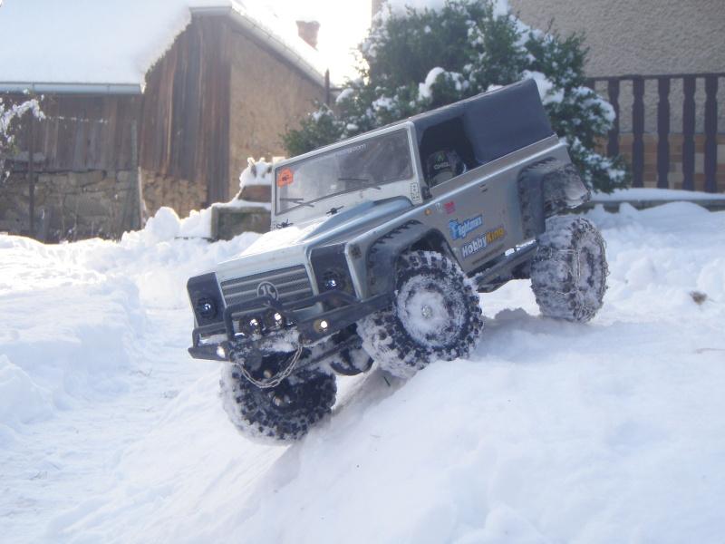zimne jazdenie Pc048010