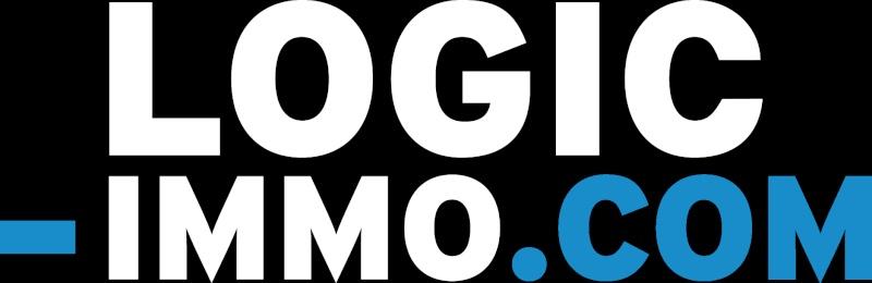 [SOFT] Logic-immo.com : Application pour trouver un logement [Gratuit] Logic-10