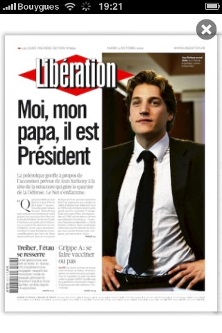 [SOFT] LIBERATION : Application officiel du journal Libération [Gratuit] Mzl_tw10