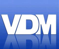 [SOFT] VIE DE MERDE : Version Android Officiel de VDM [Gratuit] Vdm-an10