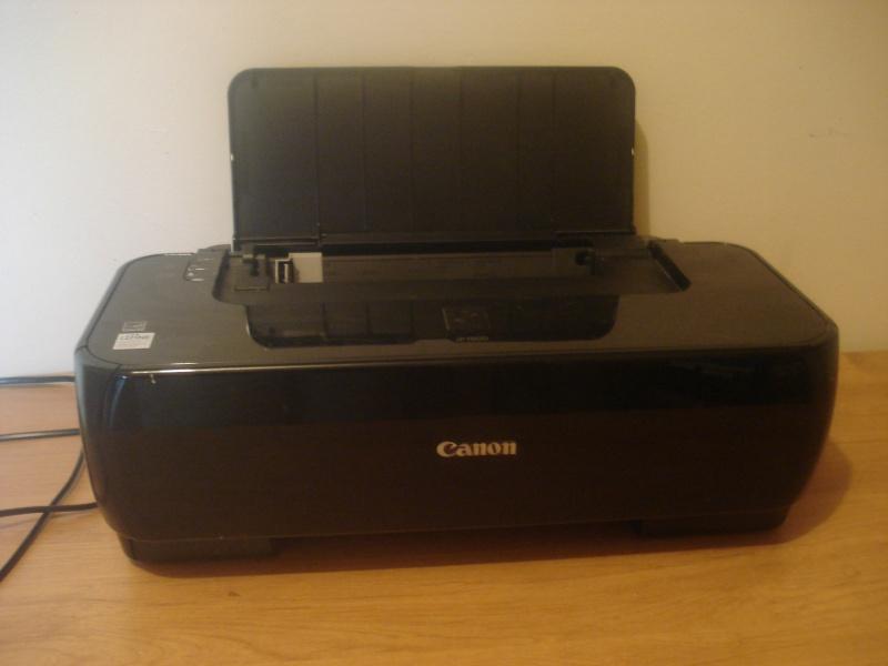 vends imprimante de bureau Dsc03212