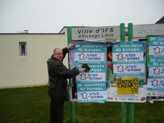 Liste des candidats du PDF cantonales 2011 - Page 2 02110