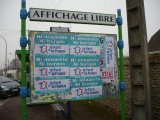 Liste des candidats du PDF cantonales 2011 - Page 2 02510