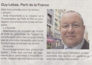 Liste des candidats du PDF cantonales 2011 Guy1_o10