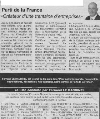 Fernand Le Rachinel : Libert11
