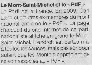 OUEST FRANCE DU DIMANCHE 06/03 Mt_st_10
