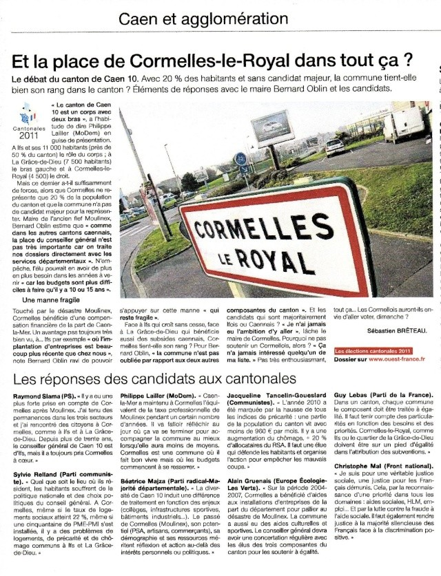 Liste des candidats du PDF cantonales 2011 Of_15010