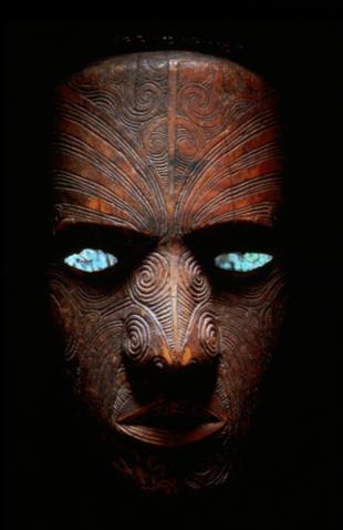 Le masque maléfique 186mas10