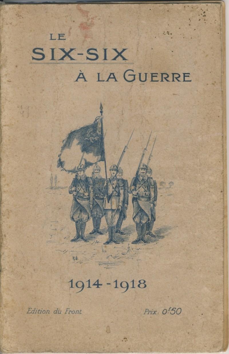 Historiques des armées 66_a_l10