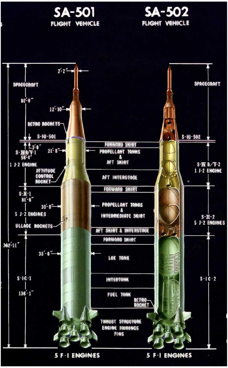 L'image qui Compte - Page 21 Saturn10
