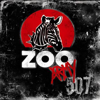 L'image qui Compte - Page 21 Zoo_ar10