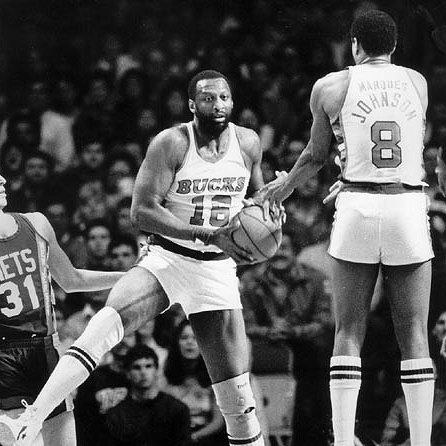 Istorija sporta (košarka) 20039410