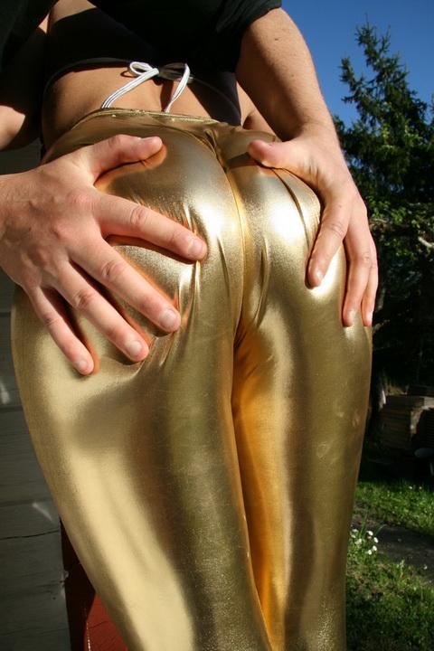 Dezen u Zlatnoj boji.. Img_5910