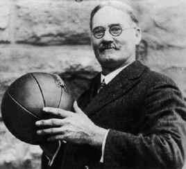 Istorija sporta (košarka) Spobk010