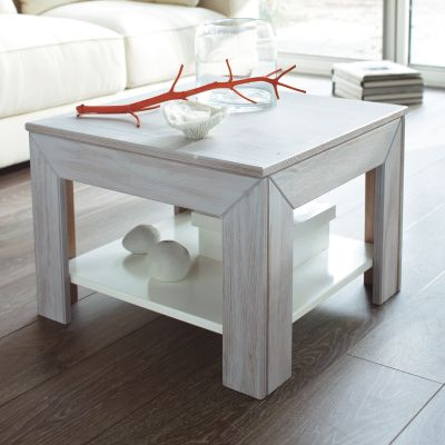 Un salon sans table basse? 84333_10