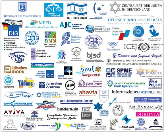 1.Deutscher Israelkongress vom 31.10.2010 1510