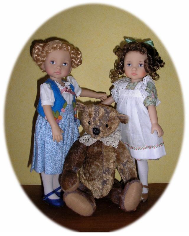 Les poupées Boneka P1010067