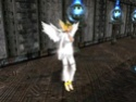 Donation Armors White_11
