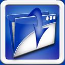 Tâm lý học đám đông - Ebook Downlo10