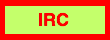 IRC clan channel