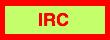 IRC clan channel
