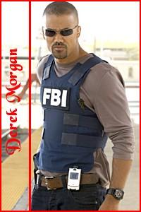 Police Academie Derek10