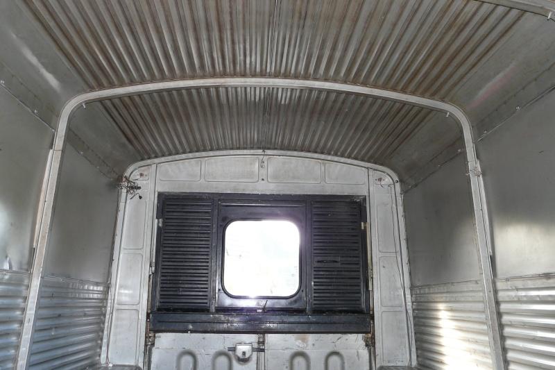 Présentation : mon HZ 59 P1010111