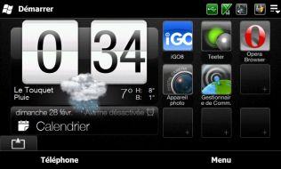 [ROM WM 6.5] [FR] Josoft 3.5 (Sense 2.5) [Build 21887] 510
