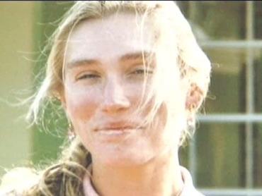 Sarah Rogers -- Found Deceased 3/13/10 01_37010