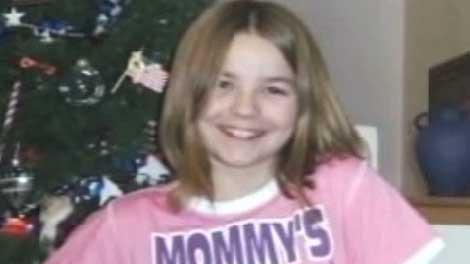 Lindsey Baum -- Missing 6/26/09 02231010