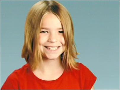 Lindsey Baum -- Missing 6/26/09 - Page 2 10012710
