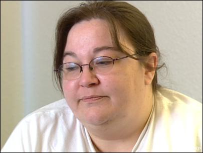 Lindsey Baum -- Missing 6/26/09 - Page 2 10051210