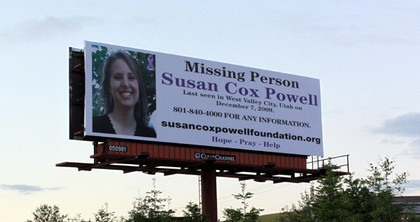 Susan Powell -- Missing 12/7/09 - Page 3 21267110