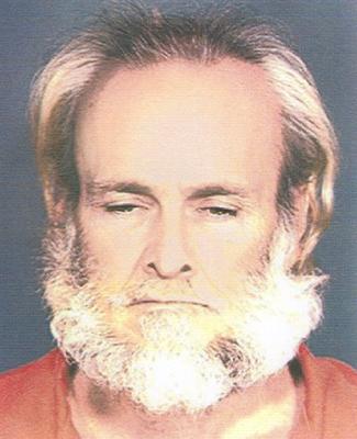 Lexis Roberts -- Found Deceased 10/8/10, Suellen Roberts -- Found Deceased 11/15/10 No110411