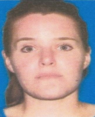 Lexis Roberts -- Found Deceased 10/8/10, Suellen Roberts -- Found Deceased 11/15/10 No110412