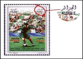 Coupe du Monde 2010 - Page 2 Doc114