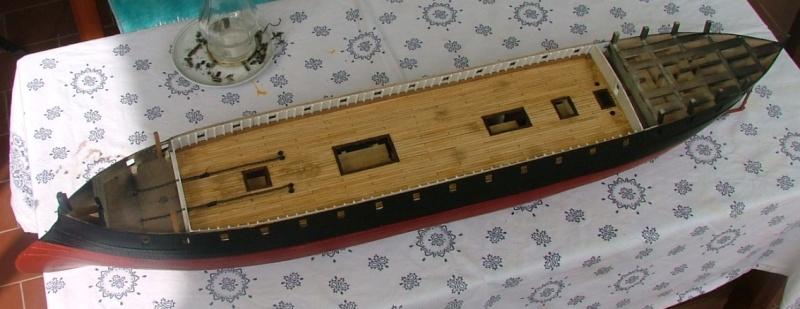Pirofregata Regina Maria Pia - 1862 - Pagina 2 Mariap38