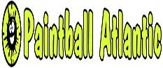 SPAS-ARMY - Portail Paintb10